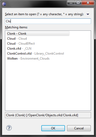 File:Clonk OpenObject.png